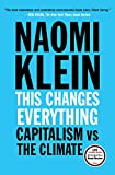 Book Cover for This Changes Everything: Capitalism vs. The Climate
