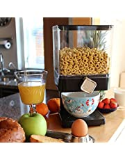 price18,02€. Dispensador de cereales ...