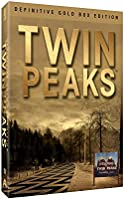 Twin Peaks: the Definitive