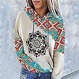 UNIPIN Christmas Women's Fashion Sweatshirts