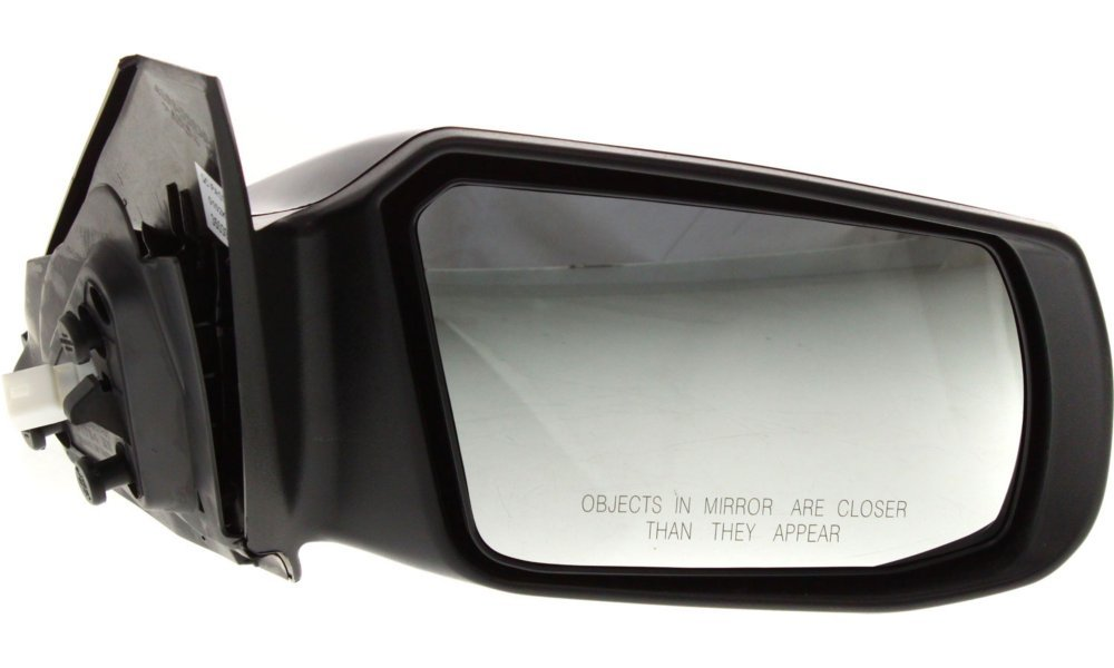 Mirror For 2008-2013 Nissan Altima Coupe Passenger Side Kool Vue