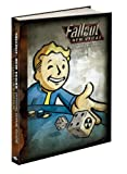 Fallout New Vegas Collector's Edition, David Hodgson, 0307469956