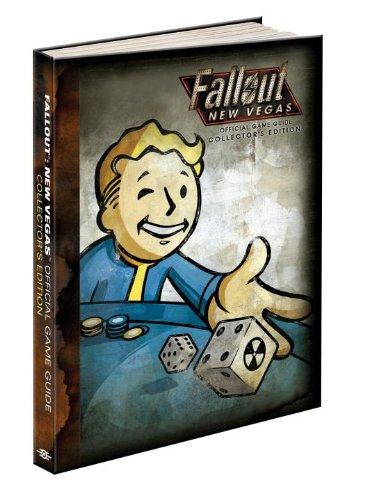 fallout new vegas ultimate edition walkthrough