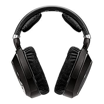 Sennheiser HDR185 Additional Headset Without Transmitter