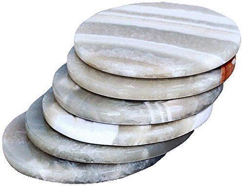 Coaster Classy Marble - 2
