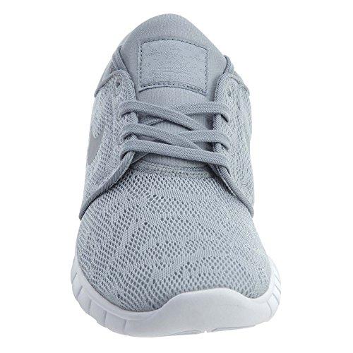 Gris shirt NSW Sweat Nike Gris homme Heritage pour 70f5E5qv