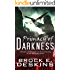 Primacy of Darkness (Brooklyn Shadows Book 3)