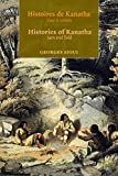 img - for Histoires de Kanatha - Histories of Kanatha: Vues et cont es - Seen and Told (NONE) book / textbook / text book