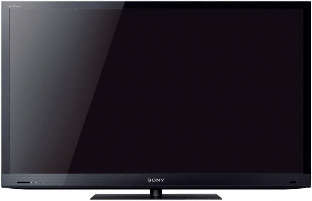 Sony KDL-40HX720 - Televisión Full HD,pantalla 40 pulgadas, Edge LED,HDMI, USB, color negro: Amazon.es: Electrónica