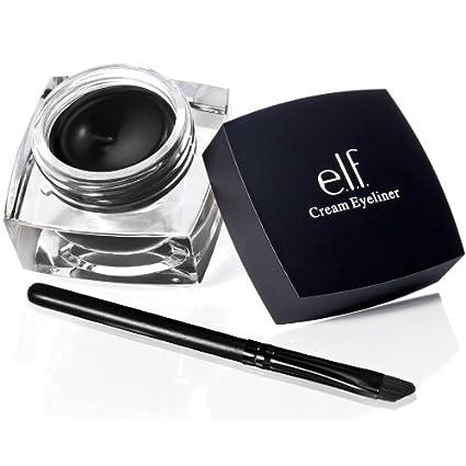best elf eyeliner