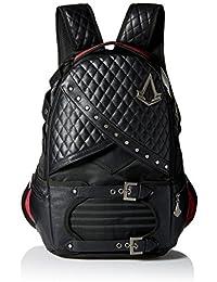 Men's Assassins Creed Laptop Backpack