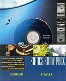 Engineering Mechanics: Statics Workbook
