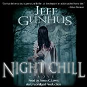 Night Chill | Jeff Gunhus