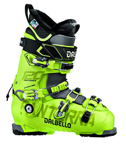 Dalbello M PANTERRA 120 BOOT