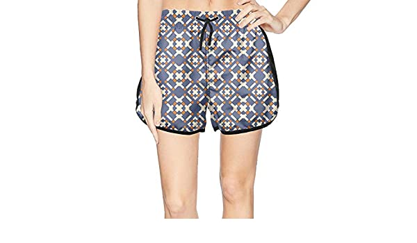 Meijunter Summer Elastic Casual Kids Child Toddler Boys Pants Soft Cotton Trousers Shorts