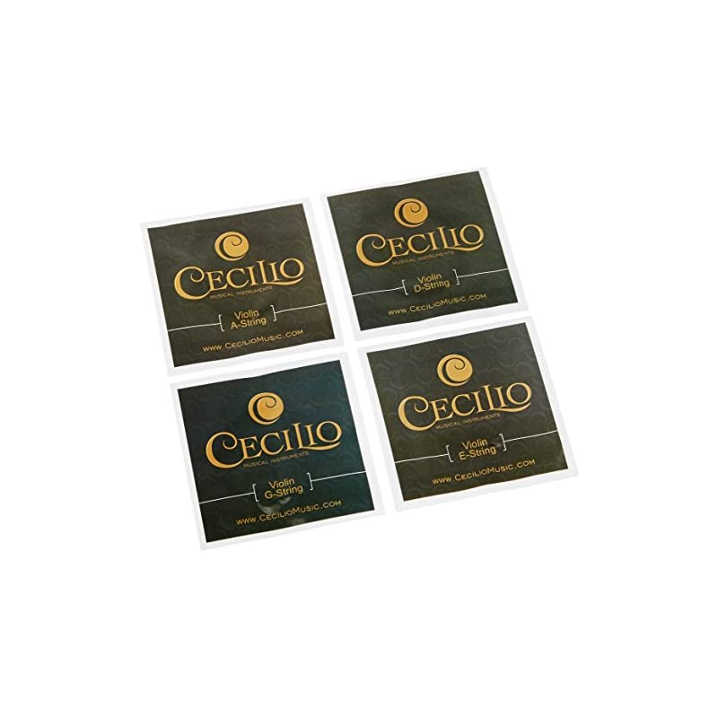 cecilio-4-packs-of-stainless-steel