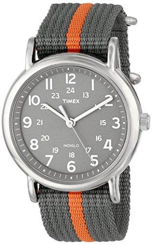 Timex Unisex T2N649