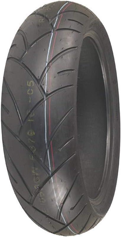 Shinko 005 Advance Rear Tire 190//50ZR-17