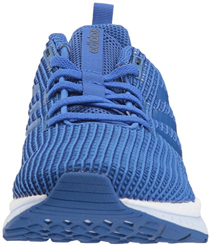 Adidas Originali Donna Questar Tnd W Scarpa Da Corsa Blu Hi-res / Blu Ad Alta Risoluzione / Blu Aerodinamico