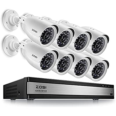 zosi-720p-16-channel-security-camera