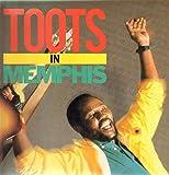 Toots in Memphis [Vinyl]
