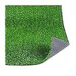 FUTURAZeta-Prato-verde-erba-erbetta-sintetica-drenante-larghezza-H-100-cm-A-TAGLIO-erba-finta-prato-sintetico-bordo-e-fondo-piscina