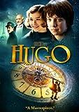 Hugo poster thumbnail