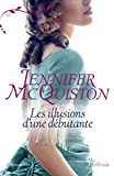 les illusions d une d?butante tr?s cher journal t 1 french edition