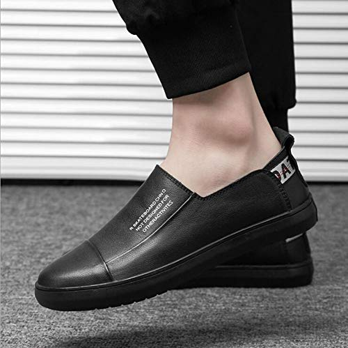 Hy Chaussures Hy HommePrintemps Chaussures Nouvelles j5RLA34