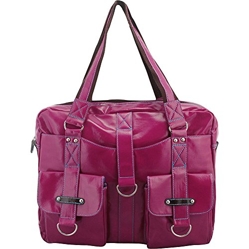 urban-junket-robin-laptop-bag-magenta