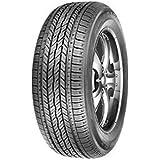 235/70-16 MultiMile Mirada Crosstour SLX 106S Tire OWL