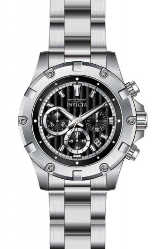 invicta-mens-specialty-quartz-stainless-steel-automatic-watch-colorsilver-toned-model-15601