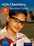 AQA A Level Chemistry Revision Guide