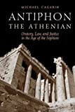Antiphon the Athenian, Michael Gagarin and Mario Erasmo, 0292722222