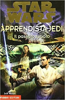 Descargar Los Otros Torrent Apprendista Jedi-il Passato Rubato. Star Wars Epub En Kindle