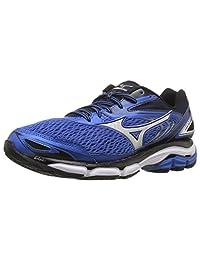 Mizuno Canada Men's Wave Inspire 13 2E Running Shoes