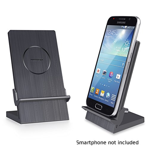 Ultimus Wireless Charging Samsung Galaxy product image