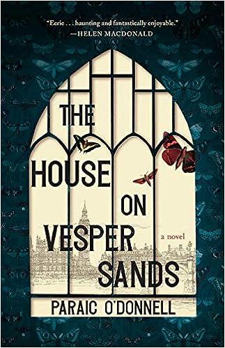 The-House-on-Vesper-Sands