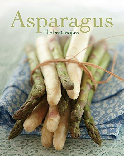 Asparagus Vase - 4
