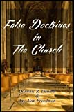False Doctrines in the Church