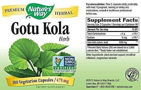 Image result for gotu kola fatigue remedy