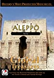 Global Treasures - Aleppo, Syria