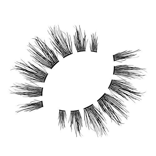 SocialEyes-Vixen-3-Pack-False-Eyelashes