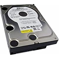 WESTERN DIGITAL 500 GB SATA HARD DRIVE WD5000ABYS-01TNA0