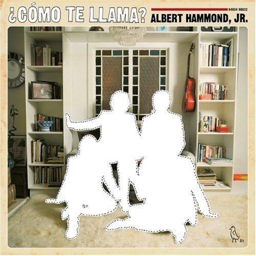 Como Te Llama - Seller: marvelio [+Peso($26.00 c/100gr)] (MMV)