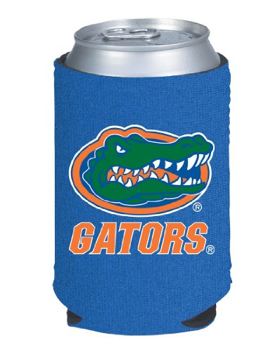 (NCAA FLORIDA GATORS Can Kaddy Holder Cooler)