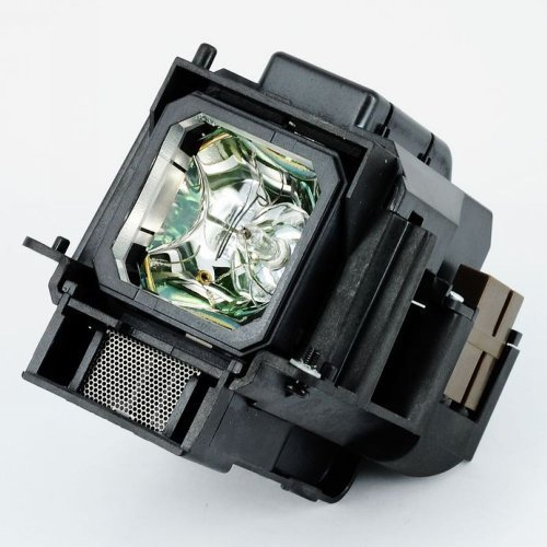eWorldlamp VT75LP 50030763 high quality Projector Lamp Bulb with housing Replacement for NEC LT280 LT380 VT470 VT670 VT676 LT375 VT675