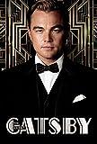 The Great Gatsby (Leonardo DiCaprio) - (24