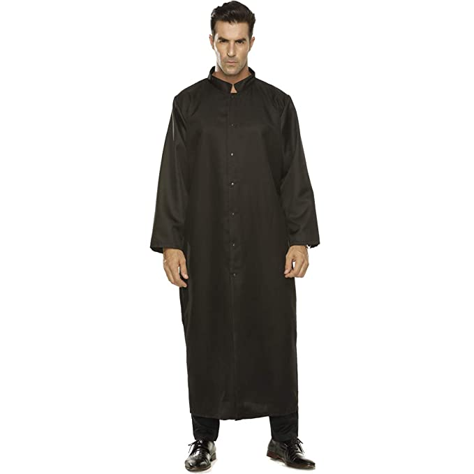 priest cassock priests garments