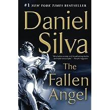 The Fallen Angel: A Novel (Gabriel Allon) by Daniel Silva (2013-02-05)